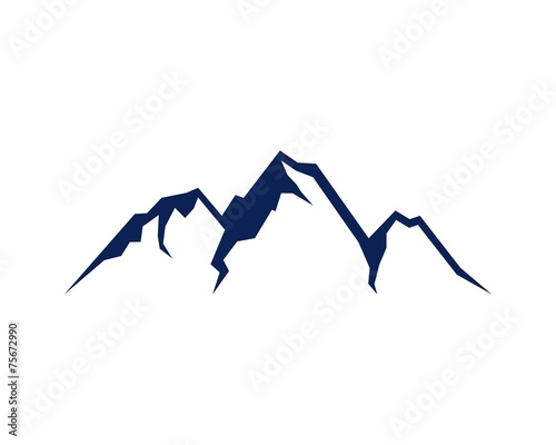 Mountain v.15