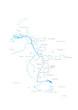 Rhein und Umgebung - 75679500
