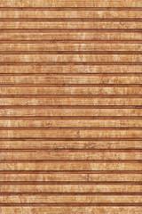 Bamboo Place Mat Bleached Mottled Grunge Texture Detail