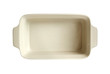 Ceramic baking dish - 75688116