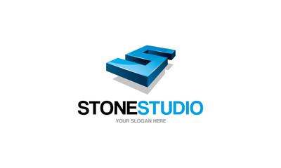 Stone Studio Logo