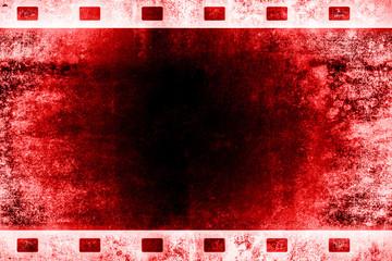 Film - Hintergrund