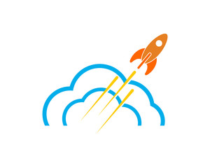 Cloud Rocket 2