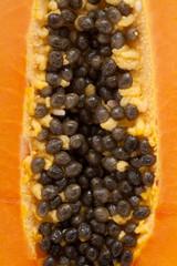 papaya fuit