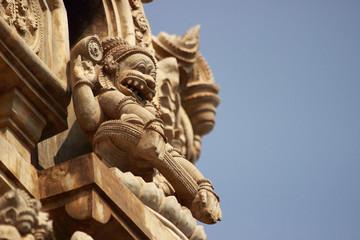 Srikurmam Top
