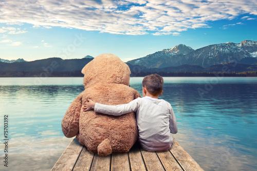 Freundschaft - 75703392