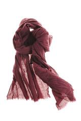 abbigliamento uomo sciarpa