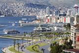 Fährhafen Izmir
