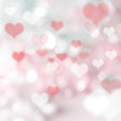Valentine's Day background - 75706125