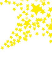 Sternenfontaene