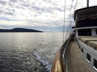 Tekne