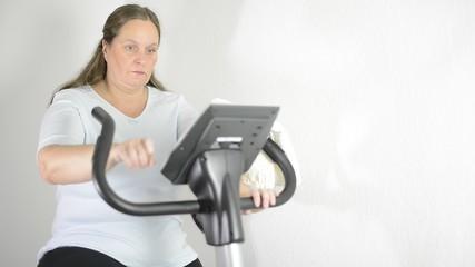 Fitness für die Gesundheit