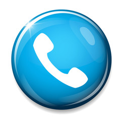 icon; phone; telephone; call; icons; communication; vector; set;