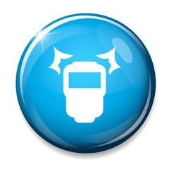 flash camera icon