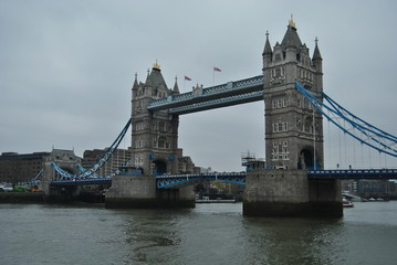 Tower Bridge, London, United Kingdoms