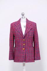 coat, classic, femine, fashion, women, dress code