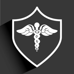shield medical