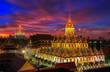 Wat Ratchanaddaram - 75727301