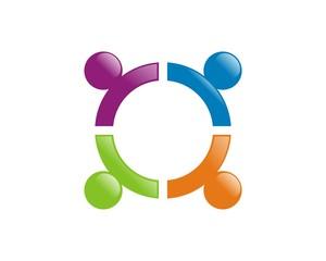 unity logo v.3