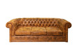 Chesterfield sofa - 75743718