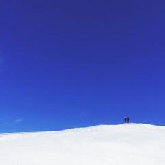 Ski Region