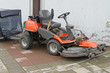 Lawn mower - 75748936