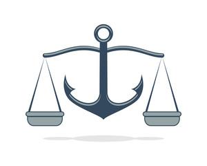 Law Ocean