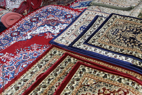 oriental rugs for sale in the shop of rugs