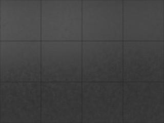 dark gray tiled floor background