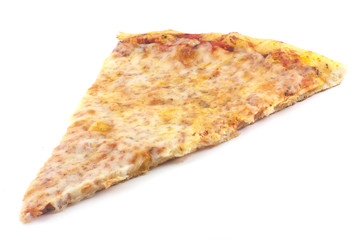 Pizza Slice Plain
