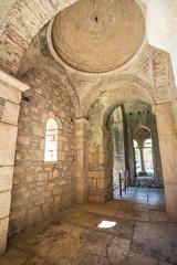 Myra, St Nicholas Church Turkey