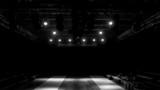 Fashion show stage - 75761539
