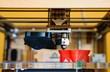 3D printer - 75765536
