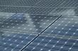 Solar power - 75778929