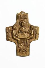 Kommunionkreuz