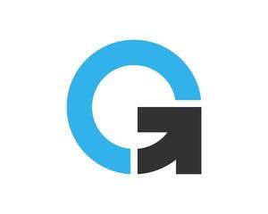 G Letter v.2