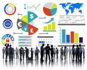 Financial Business Economy Exchange Accounting Banking C