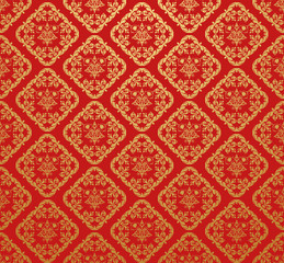 retro background (vector)