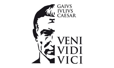 Emperador Julio Cesar