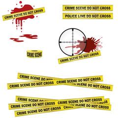 Scene de crime02