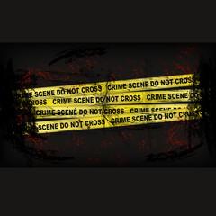 Scene de crime01