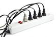 a lot of universal plug - 75801321