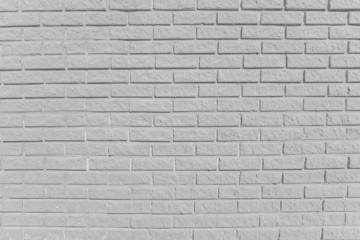 textured background of a brick wall