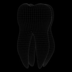 tooth technics