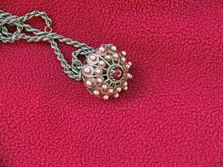 Gioielli sardi | Sardinian jewels