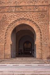 Rabat, Bab el Oudaia