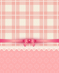 Newborn background 2