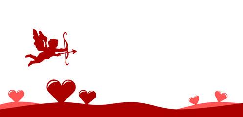 Engel Herzen