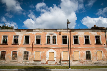 Daugavpils, Latvia