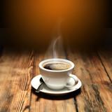 Fototapety coffee